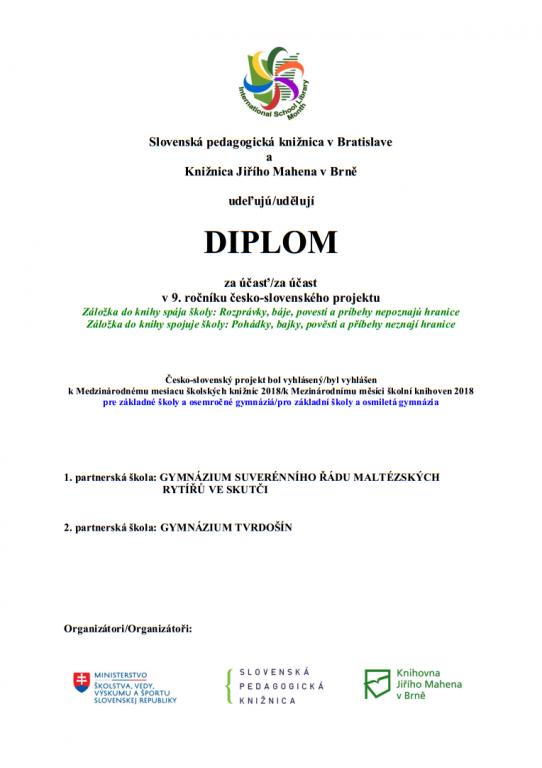 Katolíci na Slovensku i v Česku budou mít na internetu vlastní seznamku.